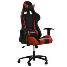 cadeira-gamer-shanghai-pretovermelho-gashpv-2756
