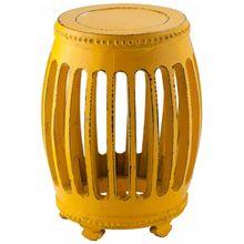 seat-garden-pequim-amarelo-segpam-2758