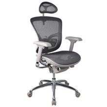 cadeira-exclusive-munique-cinza-EXMUCI-1814-1