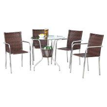 conjunto-mesa-para-area-externa-com-4-cadeiras-liz-em-aluminio-marrom-d-EC000024202