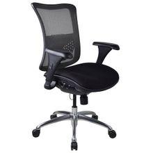 cadeira-exclusive-lecce-preta-EXLEPR-1815-1