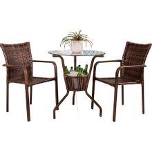 conjunto-mesa-para-area-externa-com-2-cadeiras-cjmb4034032-em-aluminio-marrom-f-EC000024205