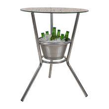 conjunto-mesa-para-area-externa-com-4-cadeiras-cjmb4091004-em-aluminio-b-EC000024206
