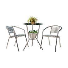 conjunto-mesa-para-area-externa-com-2-cadeiras-cjmb4091002-em-aluminio-c-EC000024207