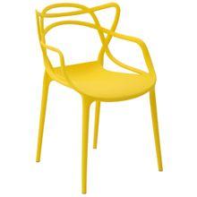 cadeira-allegra-infantil-amarela-DEAIAM-2759