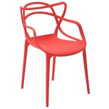 cadeira-allegra-infantil-vermelho-DEAIVE-2761