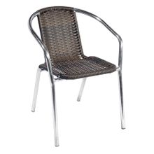 conjunto-mesa-para-area-externa-com-2-cadeiras-cleo-em-aluminio-marrom-d-EC000024213