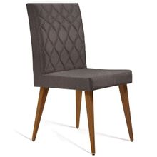 Cadeira-de-Jantar-Julia-Marrom-Mescla-8107-4269