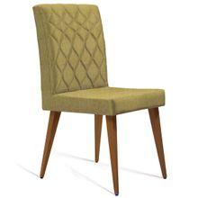 Cadeira-de-Jantar-Julia-Mostarda-8107-4270
