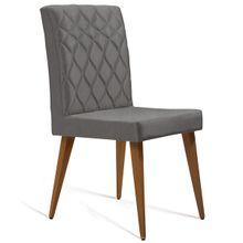 Cadeira-de-Jantar-Julia-Cinza-8107-4275