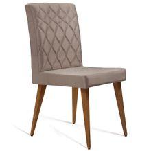 Cadeira-de-Jantar-Julia-Bege-8107-4276