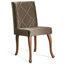 Cadeira-de-Jantar-Juliete-Dourado-8108-4278