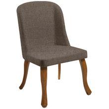 Cadeira-de-Jantar-Marina-Marrom-Mescla-8136-4300