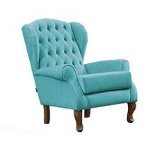 poltrona-berger-em-madeira-e-tecido-tecido-veludo-azul-claro-com-braco-a-EC000024223