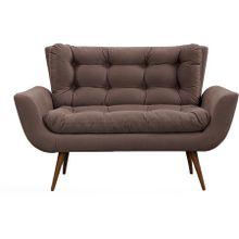 poltrona-2-lugares-formosa-em-madeira-e-tecido-veludo-marrom-com-braco-b-EC000024226