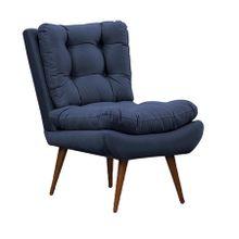 poltrona-formosa-em-madeira-e-tecido-veludo-azul-marinho-b-EC000024228