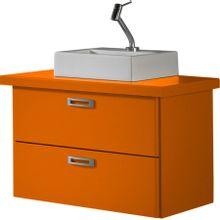 balcao-para-banheiro-em-mdf-kenzo-laranja-a-EC000026744
