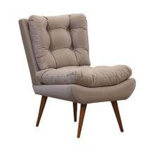 poltrona-formosa-em-madeira-e-tecido-veludo-bege-claro-c-EC000024229