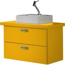 balcao-para-banheiro-em-mdf-kenzo-amarelo-a-EC000026746