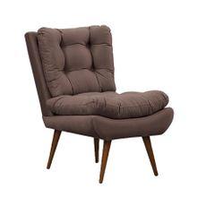 poltrona-formosa-em-madeira-e-tecido-veludo-marrom-c-EC000024230