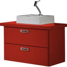 balcao-para-banheiro-em-mdf-kenzo-vermelho-a-EC000026748