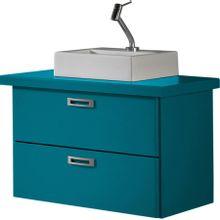 balcao-para-banheiro-em-mdf-kenzo-azul-caribe-a-EC000026750
