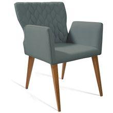 cadeira-silhuete-verde-8115-4368