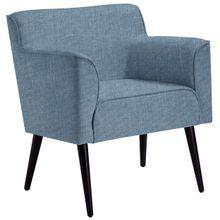 poltrona-malbec-azul-jeans-8001-4382