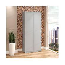 armario-para-escritorio-2-portas-web15-cinza-c-EC000038062