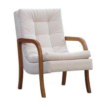 poltrona-imbe-em-madeira-e-tecido-veludo-bege-claro-com-braco-b-EC000024232