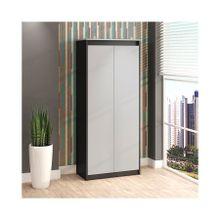 armario-2-portas-web15-cinza-e-preto-EC000038063