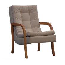 poltrona-imbe-em-madeira-e-tecido-veludo-bege-com-braco-c-EC000024233