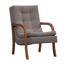 poltrona-imbe-em-madeira-e-tecido-veludo-cinza-com-braco-a-EC000024234