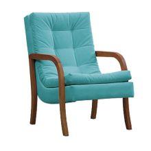 poltrona-imbe-em-madeira-e-tecido-veludo-azul-claro-com-braco-d-EC000024235