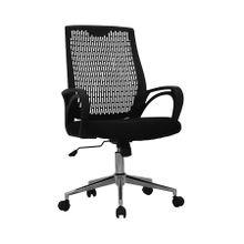 cadeira-de-escritorio-burgos-preta-com-braco-default-EC000038100