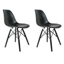 cadeira-eames-em-madeira-e-pp-preta-2-unidades-EC000038115