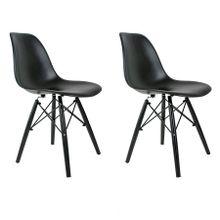 cadeira-eames-em-madeira-e-pp-preta-2-unidades-EC000038116