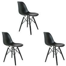cadeira-eames-em-madeira-e-pp-preta-3-unidades-EC000038117