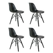cadeira-eames-em-madeira-e-pp-preta-4-unidades-EC000038118
