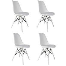 cadeira-saarinen-em-madeira-e-pp-branca-EC000038122
