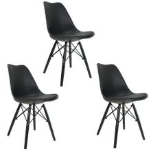 cadeira-saarinen-em-madeira-e-pp-preta-EC000038125
