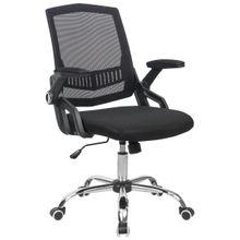 cadeira-gerente-ouckland-preta---geokpr-0354-1