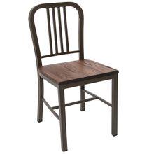 cadeira-fit-wood-stell---ftwdst-2910-1