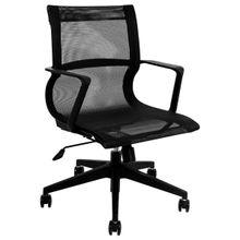 cadeira-gerente-atenas-preta---geatpr-3300-1