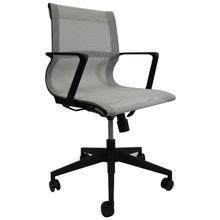 cadeira-gerente-atenas-cinza-geatci-3303-1