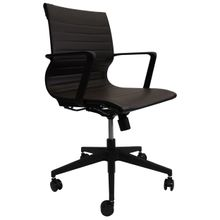 cadeira-gerente-olimpia-marrom-geolma-3306