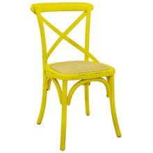cadeira-katrina-amarela-EKAAM-2780