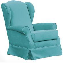 poltrona-berger-mamae-em-madeira-e-tecido-veludo-azul-claro-com-braco-c-EC000024259