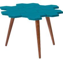 mesa-de-centro-em-madeira-colmeia-azul-caribe-e-marrom-48x69cm-a-EC000026841