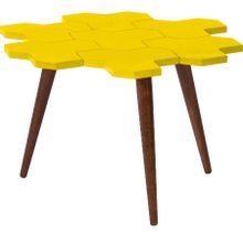 mesa-de-centro-em-madeira-colmeia-amarela-e-marrom-48x69cm-a-EC000026842